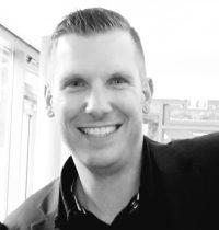 Profilbild C. Mayer